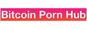Bitcoin Porn Hub