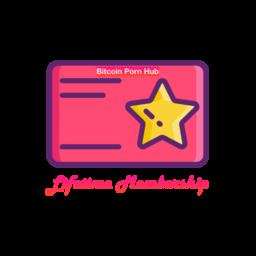 bitcoinpornhub.com-lifetime-membership